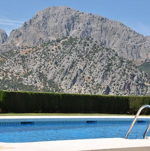 Charming Cottage In Periana With Pool photos Exterior