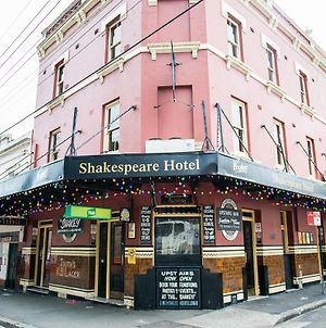 Shakespeare Hotel Surry Hills photos Room
