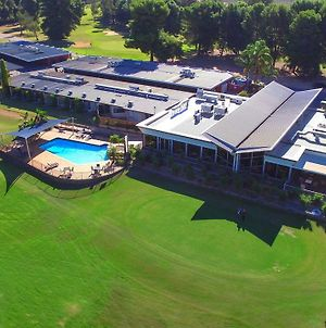 Renmark Country Club photos Room