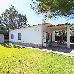Holiday Home Cornelia Pucho photos Exterior