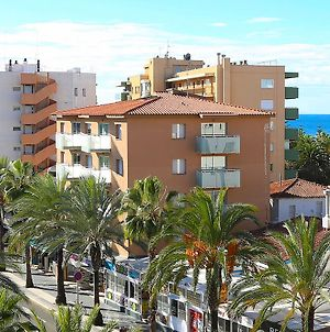Apartment Terecel Salou-8 photos Room