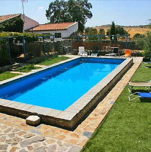 Holiday Home Cortijo Del Zoco photos Exterior