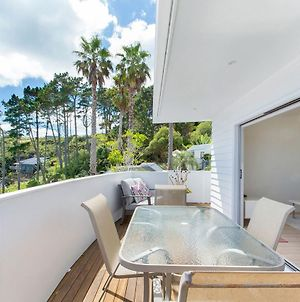 The Apartment At Palm Beach By Waiheke Unlimited photos Room