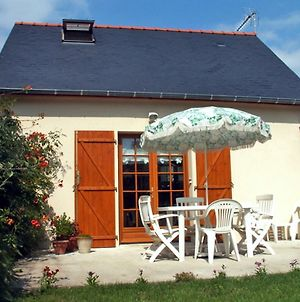 Holiday Home Meigne Le Vicomte photos Exterior