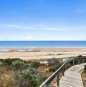 'The Hidden Diamond' - Normanville photos Exterior