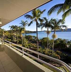 Lagoon 206 On Hamilton Island photos Exterior