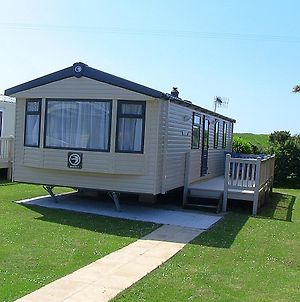 Roselands Caravan Park photos Exterior