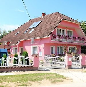 Holiday Home Balaton H2064 photos Exterior