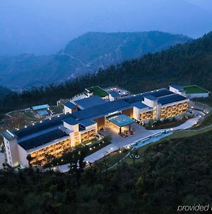 Jw Marriott Mussoorie Walnut Grove Resort & Spa photos Exterior