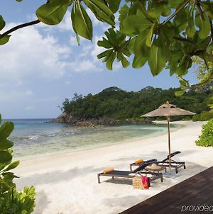 Avani Seychelles Barbarons Resort And Spa photos Exterior