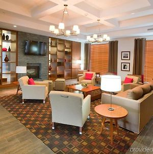 Doubletree By Hilton Hotel Raleigh - Cary photos Interior