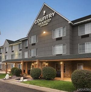 Country Inn & Suites By Radisson, Minneapolis/Shakopee, Mn photos Exterior