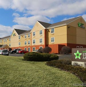 Extended Stay America Suites - Kansas City - Airport photos Exterior