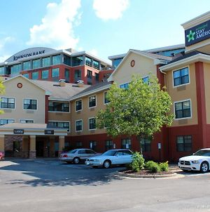 Extended Stay America Suites - Madison - Junction Court photos Exterior