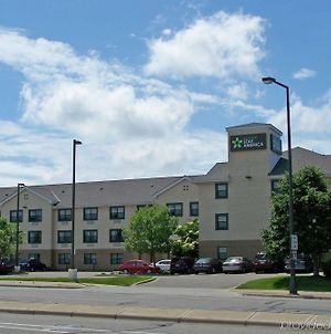 Extended Stay America Suites - Minneapolis - Bloomington photos Exterior