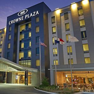 Crowne Plaza Airport, An Ihg Hotel photos Exterior
