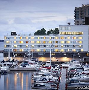 Delta Hotels By Marriott Kingston Waterfront photos Exterior