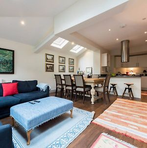 Garden Flat In Fulham Earls Court photos Room