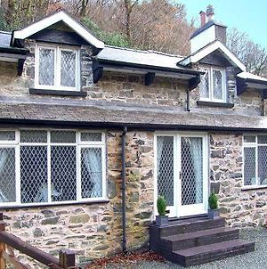 The Cottage Coed Y Celyn photos Exterior