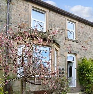 5 Ribble Terrace photos Exterior