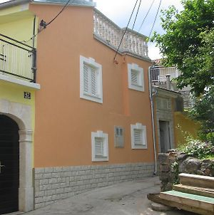 Rooms With Wifi Selce, Crikvenica - 14556 photos Exterior