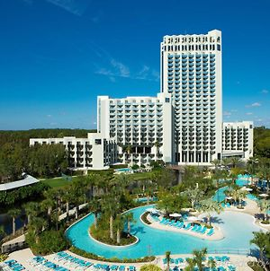 Hilton Orlando Buena Vista Palace - Disney Springs Area photos Exterior