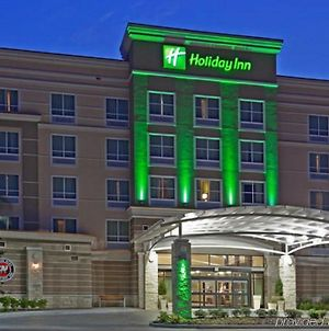 Holiday Inn Houston West Energy Corridor, An Ihg Hotel photos Exterior