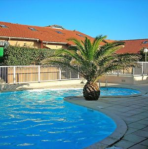 Holiday Home Plage Sud-1 photos Exterior