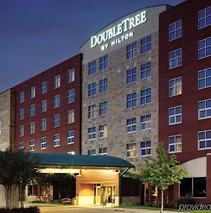 Doubletree By Hilton Dallas - Farmers Branch photos Exterior