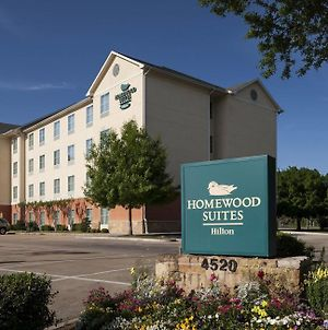 Homewood Suites By Hilton Houston Stafford Sugar Land photos Exterior