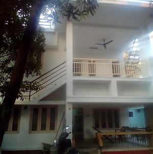Villa Mattancherry photos Exterior
