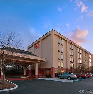 Hampton Inn Philadelphia/Willow Grove photos Exterior