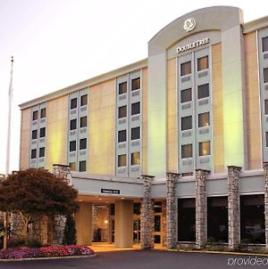 Doubletree By Hilton Pittsburgh Airport photos Exterior