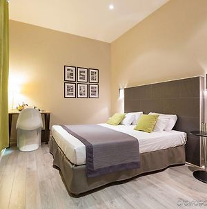 Amiraute photos Exterior