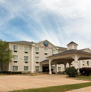 Comfort Suites Texarkana photos Exterior