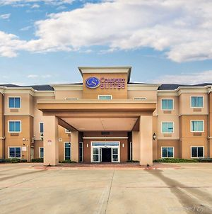 Comfort Suites Fort Worth South photos Exterior