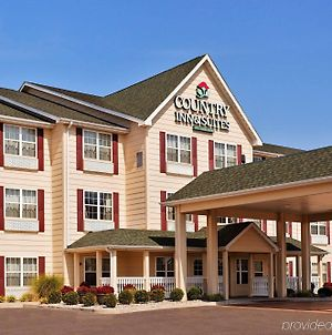 Country Inn & Suites By Radisson, Marion, Il photos Exterior