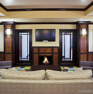 Holiday Inn Express Hotel & Suites Van Wert, An Ihg Hotel photos Interior