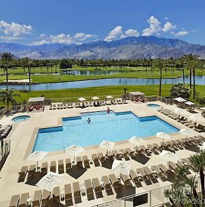 Doubletree By Hilton Golf Resort Palm Springs photos Exterior
