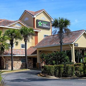 Extended Stay America - Destin - Us 98 - Emerald Coast Pkwy. photos Exterior