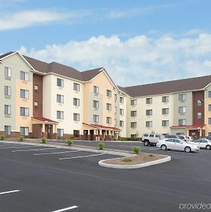 Towneplace Suites By Marriott Harrisburg Hershey photos Exterior