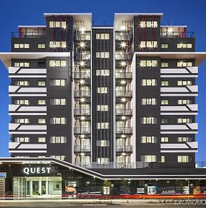 Quest Woolloongabba photos Exterior