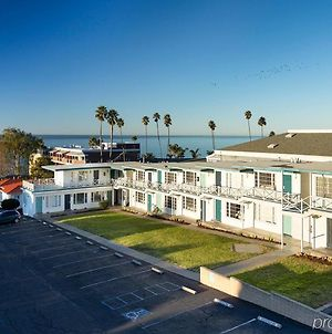 Tides Oceanview Inn And Cottages photos Exterior
