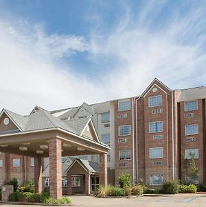 Microtel Inn & Suites By Wyndham Hattiesburg photos Exterior