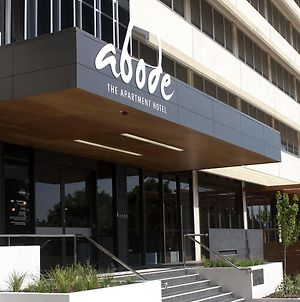 Abode Woden photos Exterior