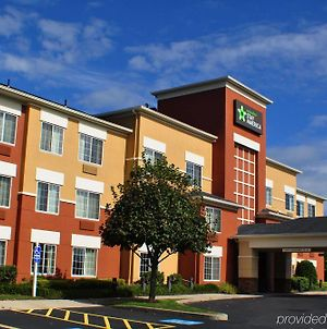 Extended Stay America Suites - Shelton - Fairfield County photos Exterior