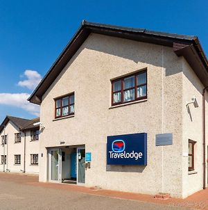 Travelodge Inverness Fairways photos Exterior
