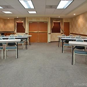 Holiday Inn Express Hotel & Suites Tucson Mall photos Facilities