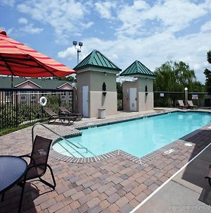 Homewood Suites By Hilton Raleigh-Durham Airport At Rtp photos Facilities