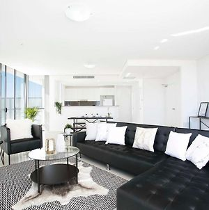 Palatial Penthouse Apartment - Phenomenal Views photos Exterior